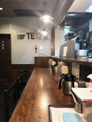 つけめんTETSU 赤羽店 (4)