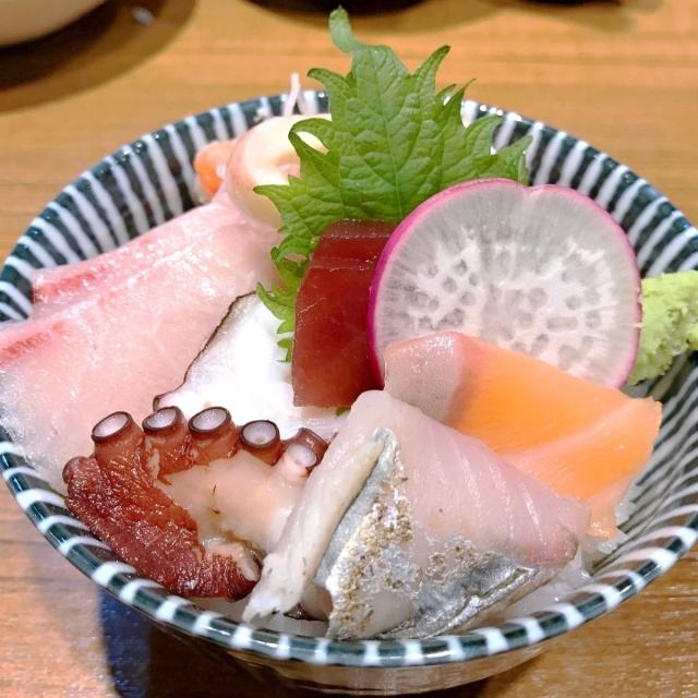 寿製麺よしかわ 川越店 (7)