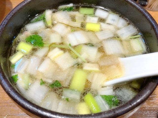 寿製麺よしかわ 川越店 (13)
