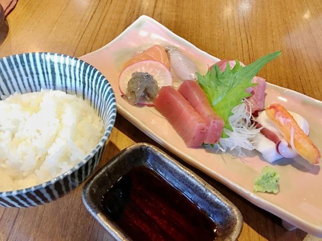 寿製麺よしかわ 川越店 (17)
