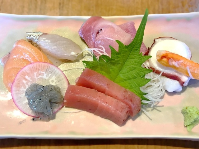 寿製麺よしかわ 川越店 (18)