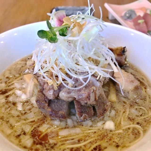 寿製麺よしかわ 川越店 (22)