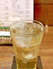 ふかや女子流 アイモ (7)