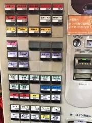 らーめん 勝 燕三条店 (4)