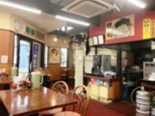 らーめん 勝 燕三条店 (5)