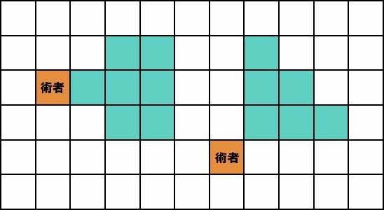 15_cone.jpg
