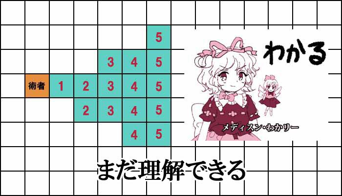 25_cone_01.jpg