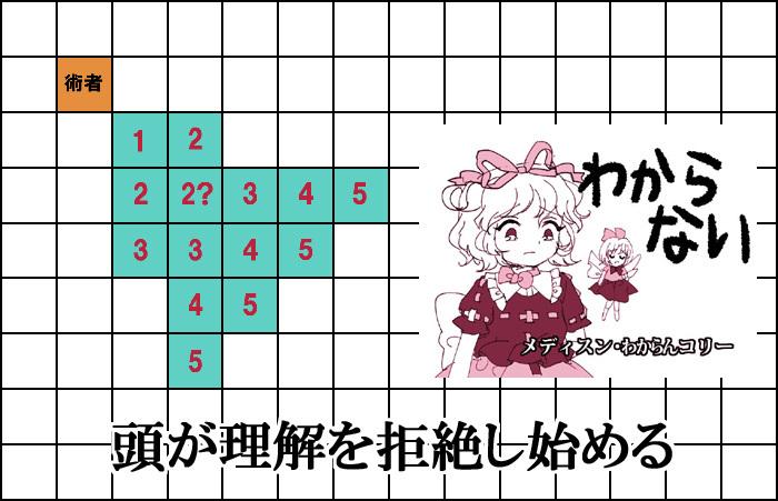 25_cone_02.jpg
