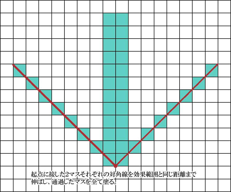 cone_uta_01_2.jpg