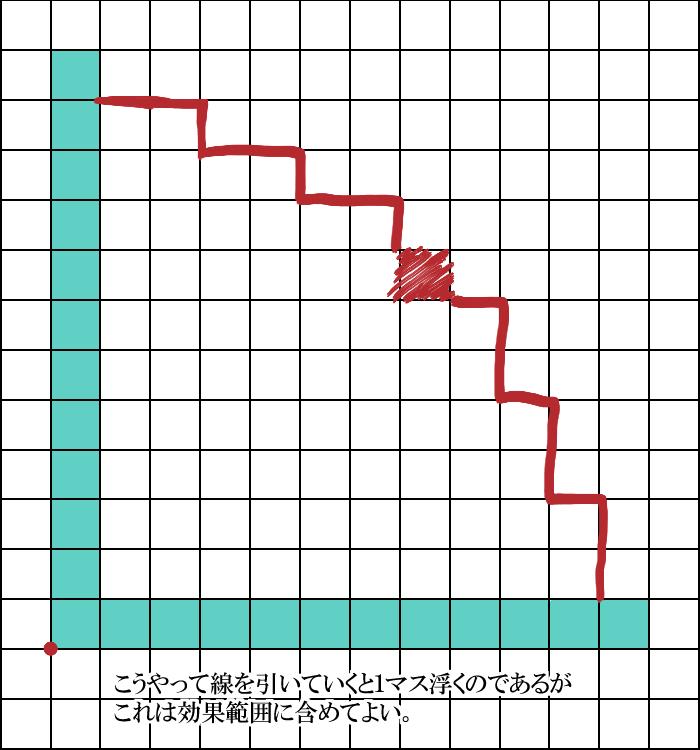 cone_uta_02_3.jpg