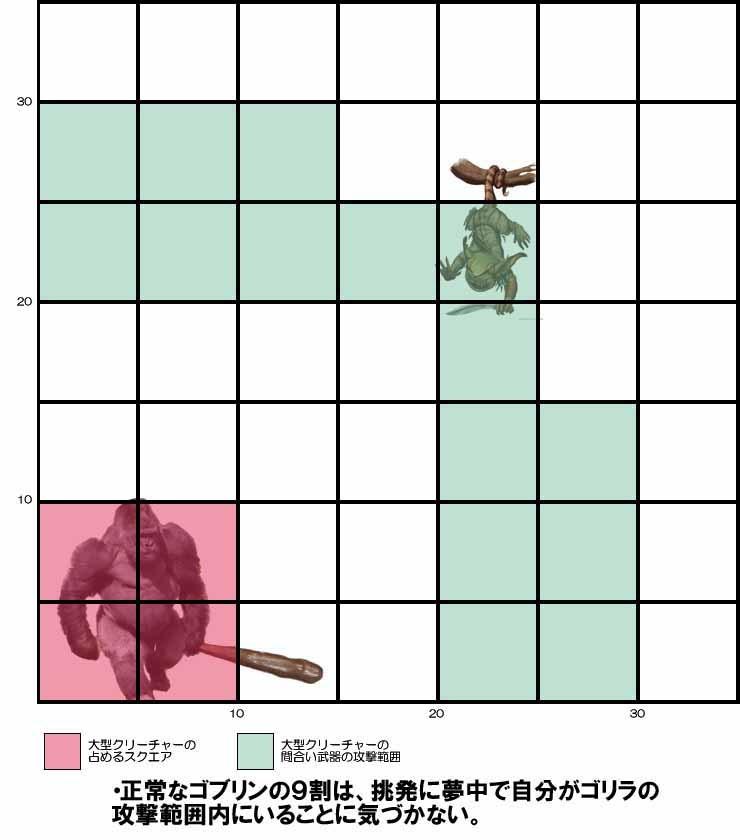 maai_ogata.jpg