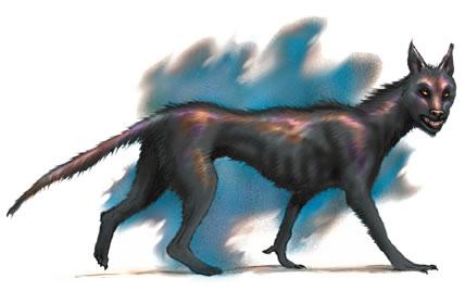 yethhound02.jpg