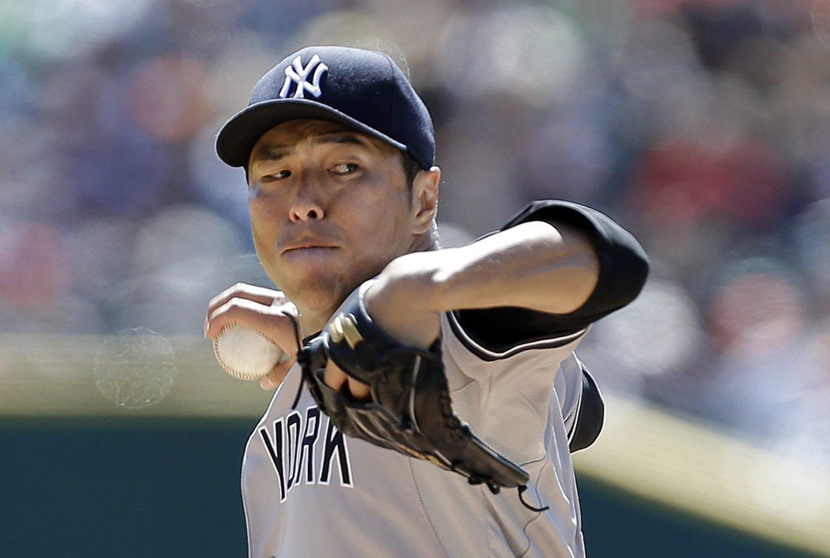 japan-baseball-kuroda.jpg