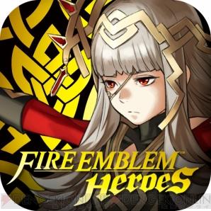 fire-emblem-heroes_01_cs1w1_298x.jpg