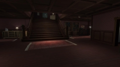 Gone Home_ Console Edition_20161103105000