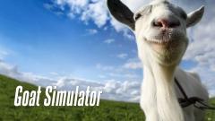 Goat Simulator_20170114121504