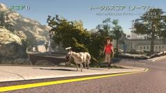 Goat Simulator_20170114115145