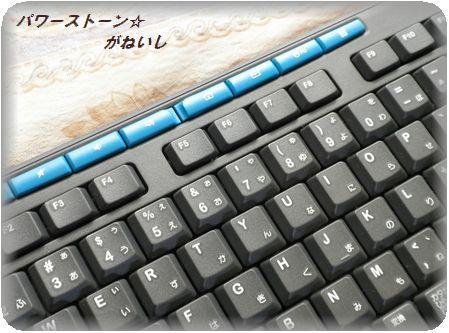 PB063748.jpg