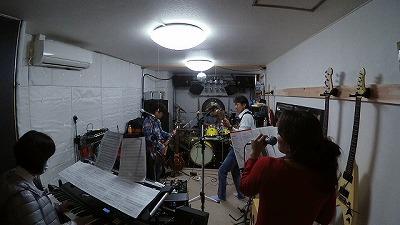 20170118.jpg