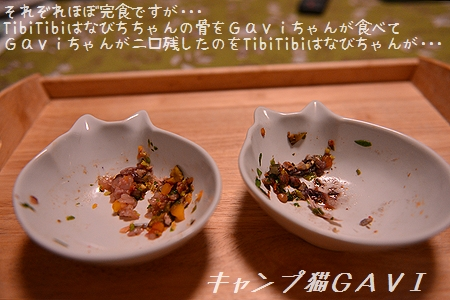 170206_5471.jpg