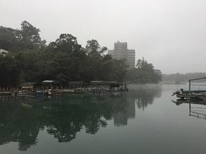 ttc17日目⑪青井澤