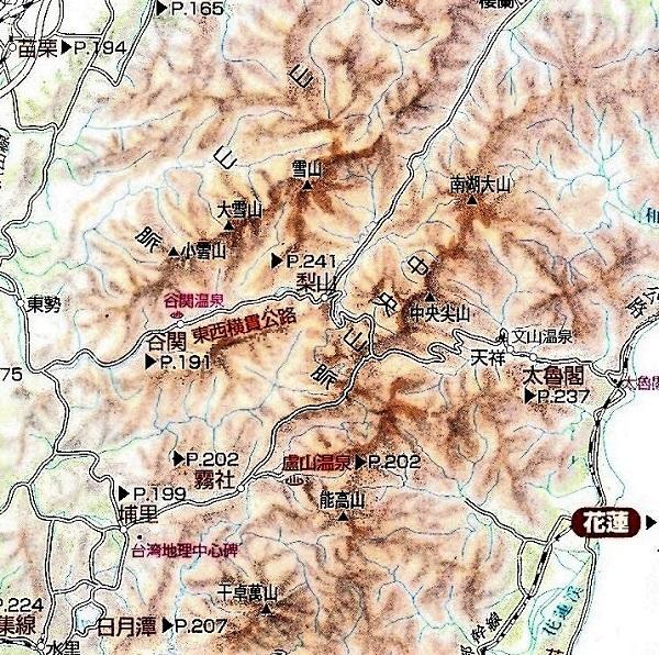 tufff51bfabIMG台湾地図03aaa
