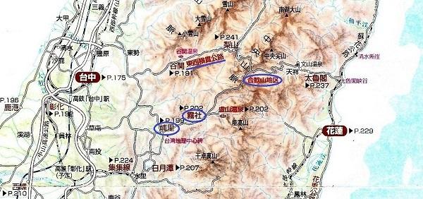 tufgg00fa00IMG台湾地図03bbb