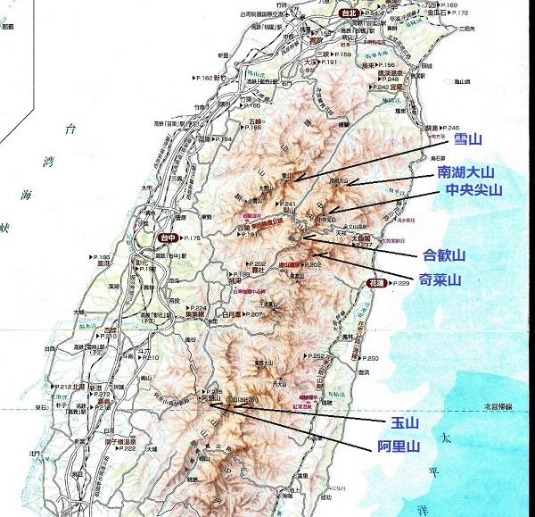 tucccfa00IMG台湾地図05