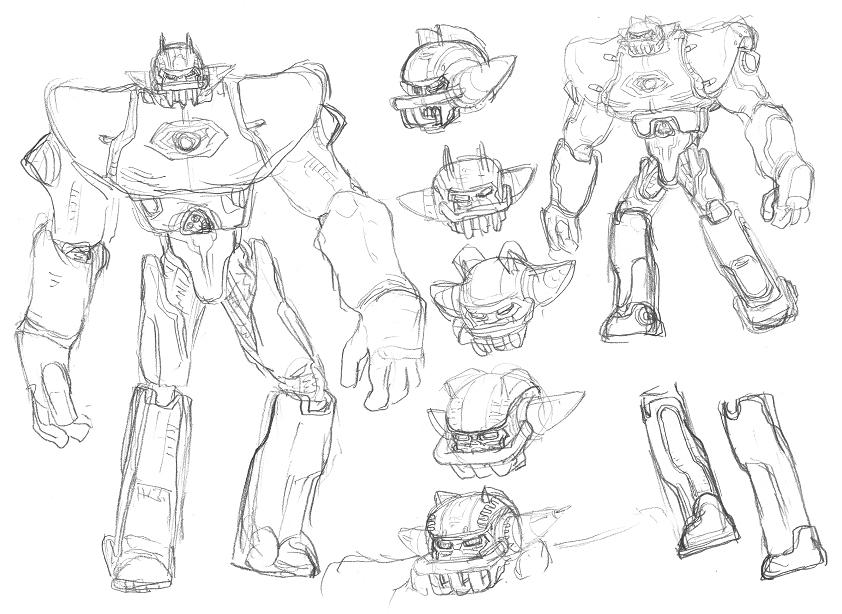 daiapolon _re-design_sketch2