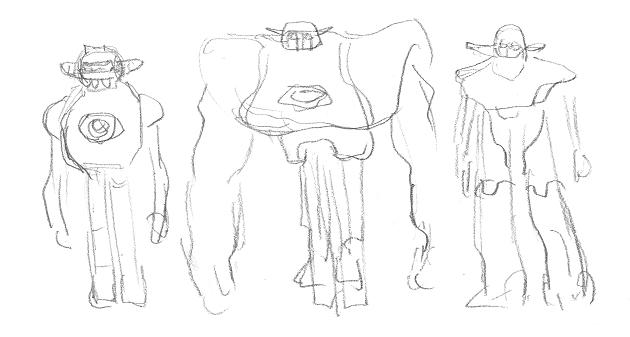 daiapolon _re-design_sketch3