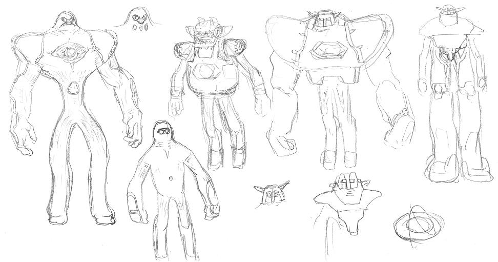 daiapolon _re-design_sketch4