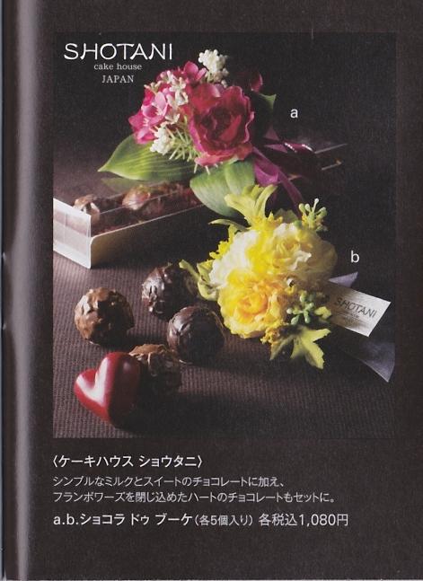 chocolat-promenade12.jpg