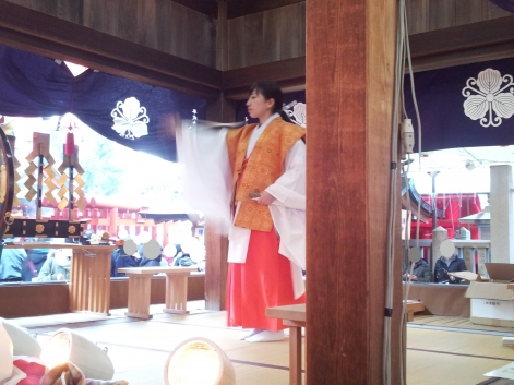 le-temple-de-yanagihara-ebisu.jpg