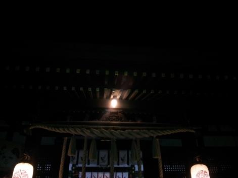 le-temple-yuzuruha1.jpg
