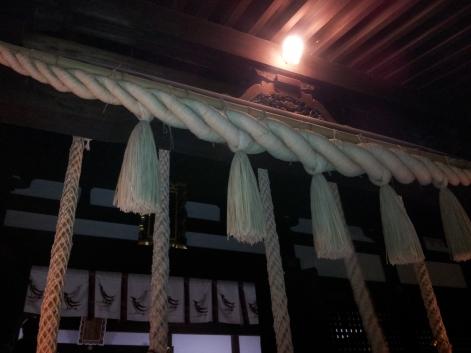 le-temple-yuzuruha2.jpg