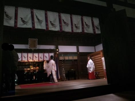 le-temple-yuzuruha3.jpg