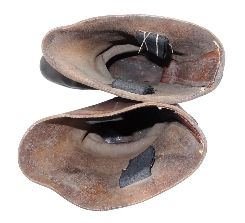 boots19.jpg