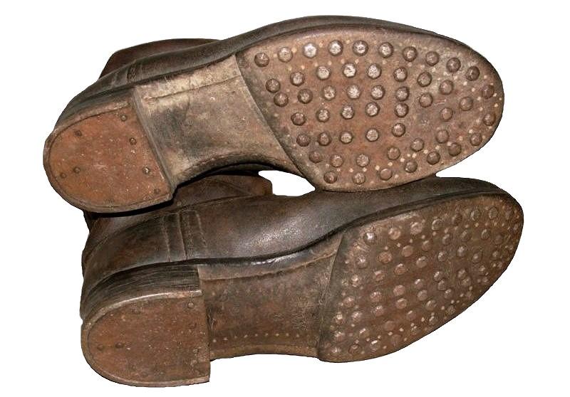 boots26.jpg