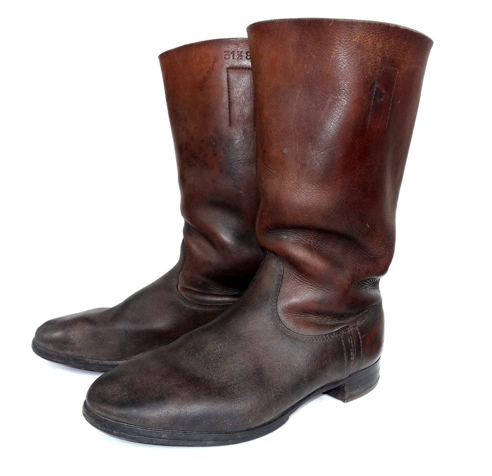 boots4_20161208224845bcf.jpg