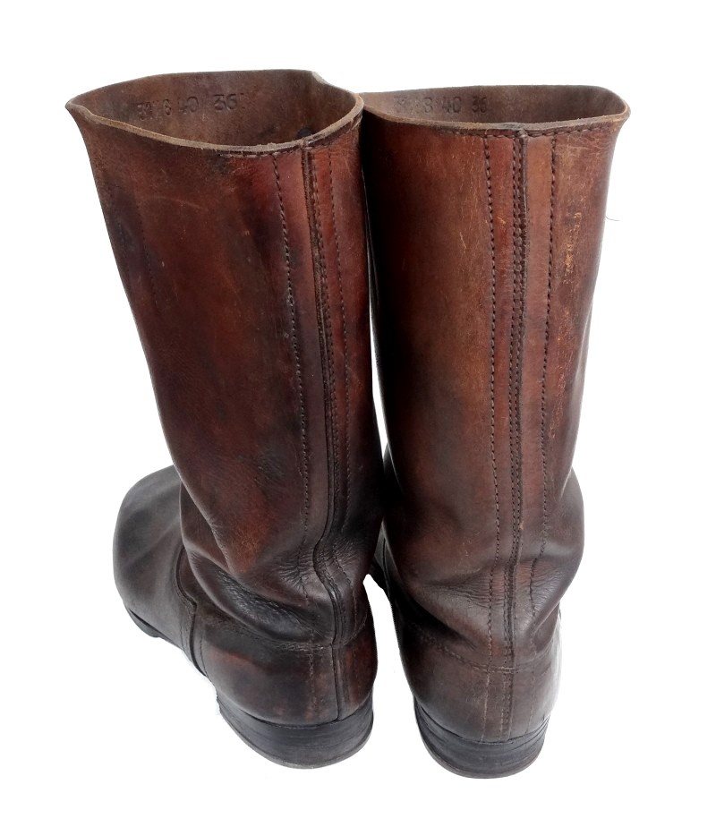 boots9_2016121022135538c.jpg