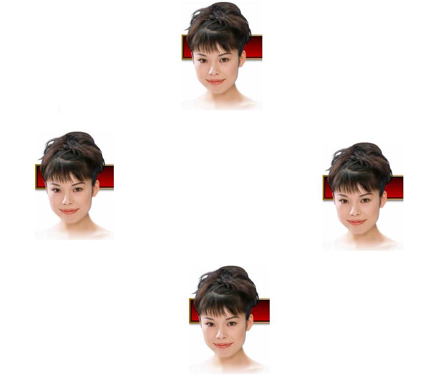 詐欺師03