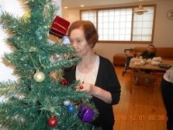 2Fクリスマス