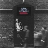 220px-JohnLennon-albums-rocknroll - コピー