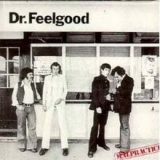 220px-Malpractice_(Dr_Feelgood_album)_cover - コピー