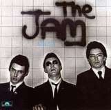 220px-The_Jam_-_In_the_City - コピー