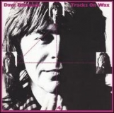 Dave_Edmunds-Tracks_on_Wax_4_(album_cover) - コピー
