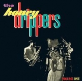 The_Honeydrippers_-_The_Honeydrippers,_Volume_One