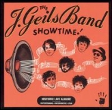 J_Geils_Band_-_Showtime!.jpg