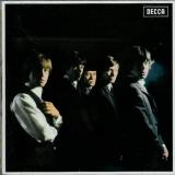 Rolling-Stones-1964-The-Rolling-Stones.jpg