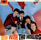 StayWiththeHollies.png